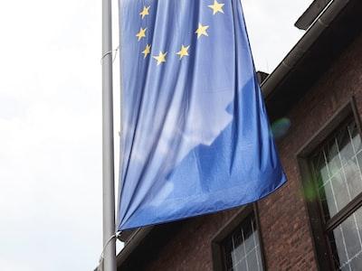 Così la Bce risponde allo shock: taglio tassi Tltro3 e nuova liquidità