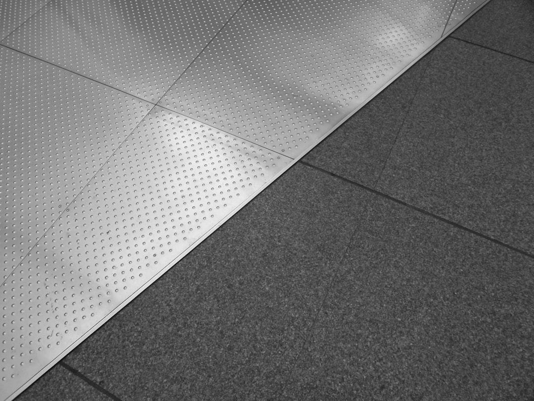Diagonal of Two