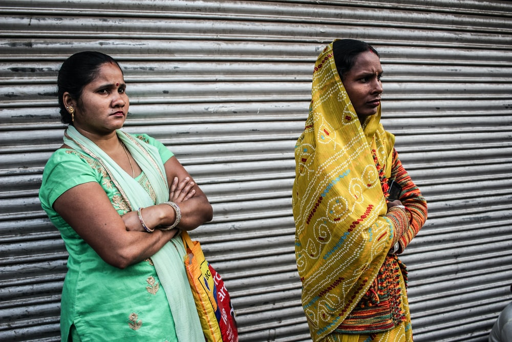 Sari Pictures | Download Free Images on Unsplash