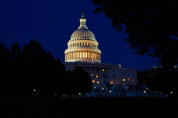 Can Congress be considered to fulfil its legislative and oversight function well?