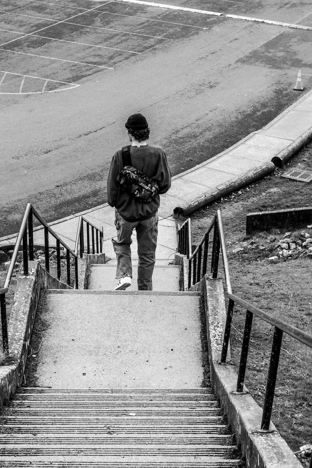 Kalama High School | Kalama, WA