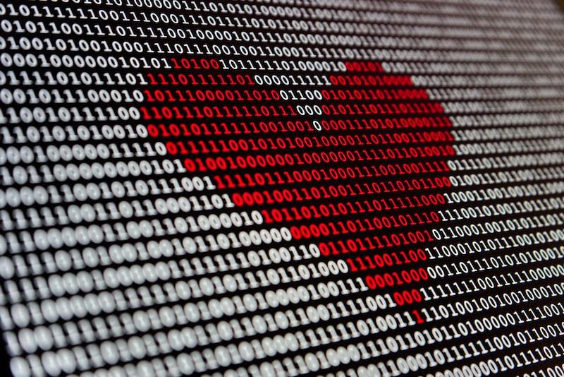 德國 認識自己 交友軟體 感情 異國戀