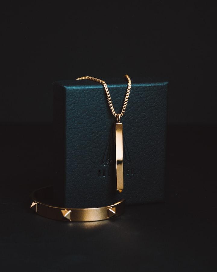 Purchase Diamond Bracelet