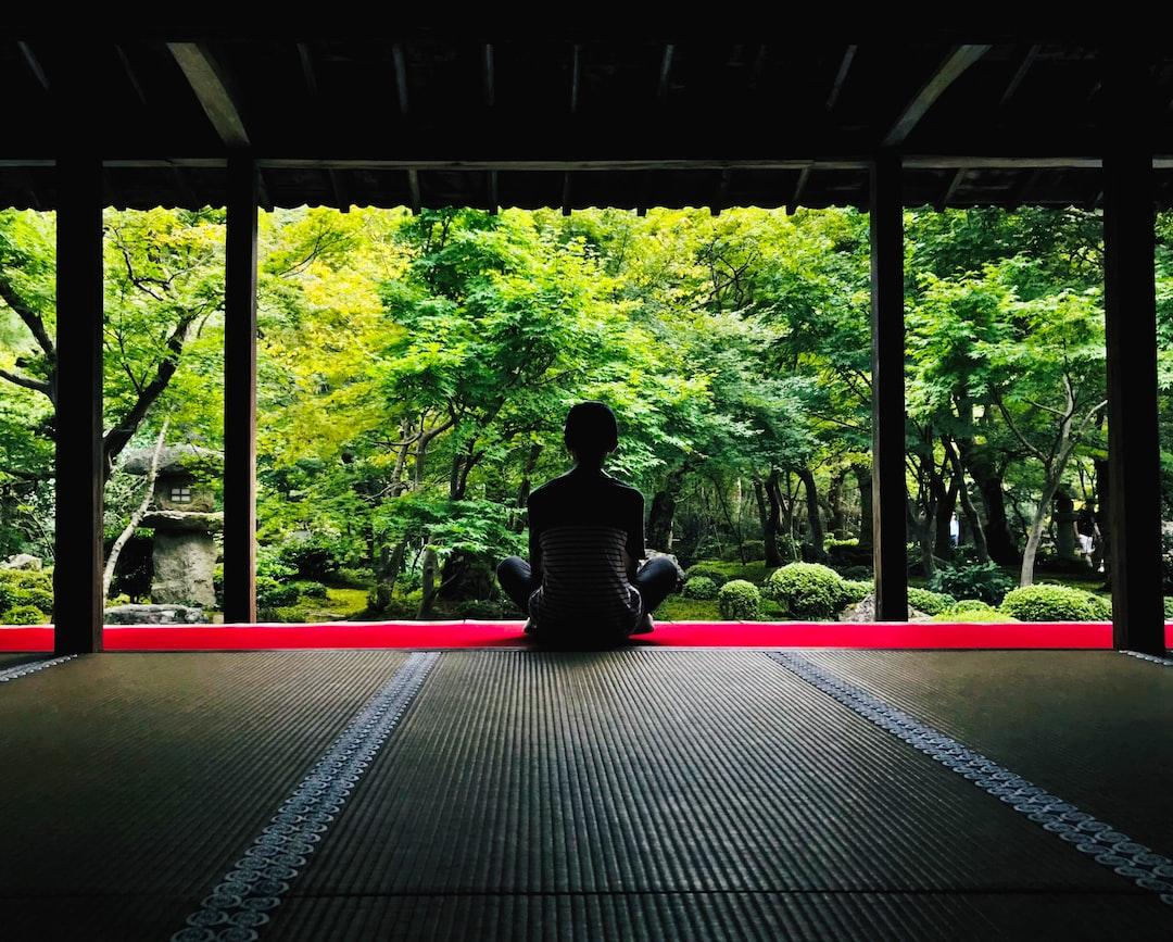 Enkōji