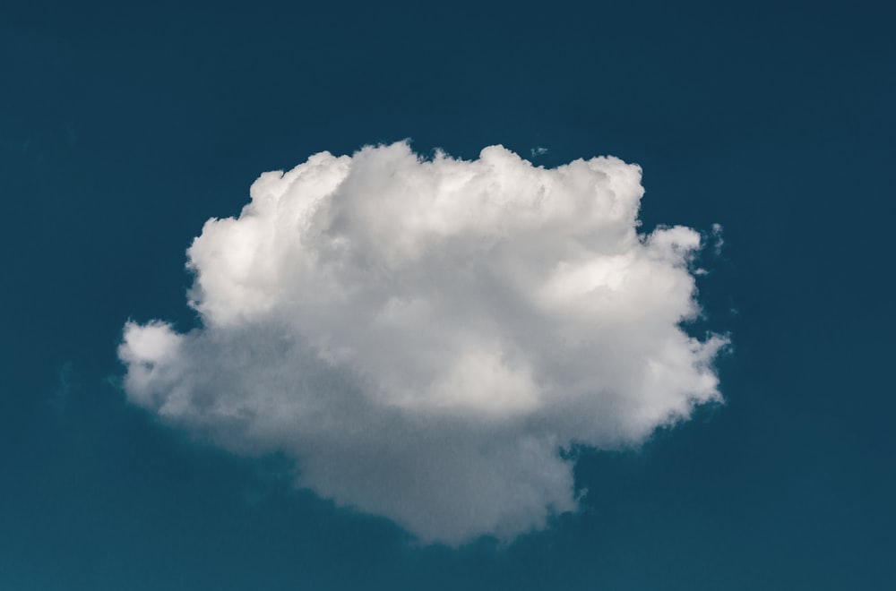 best 100 cloud pictures hq download free images on unsplash best 100 cloud pictures hq