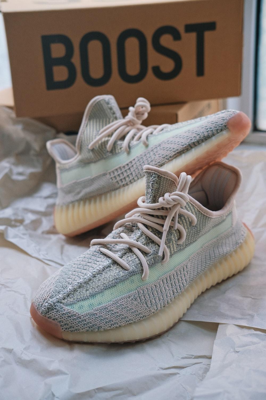 adidas schoenen yeezy boost 350