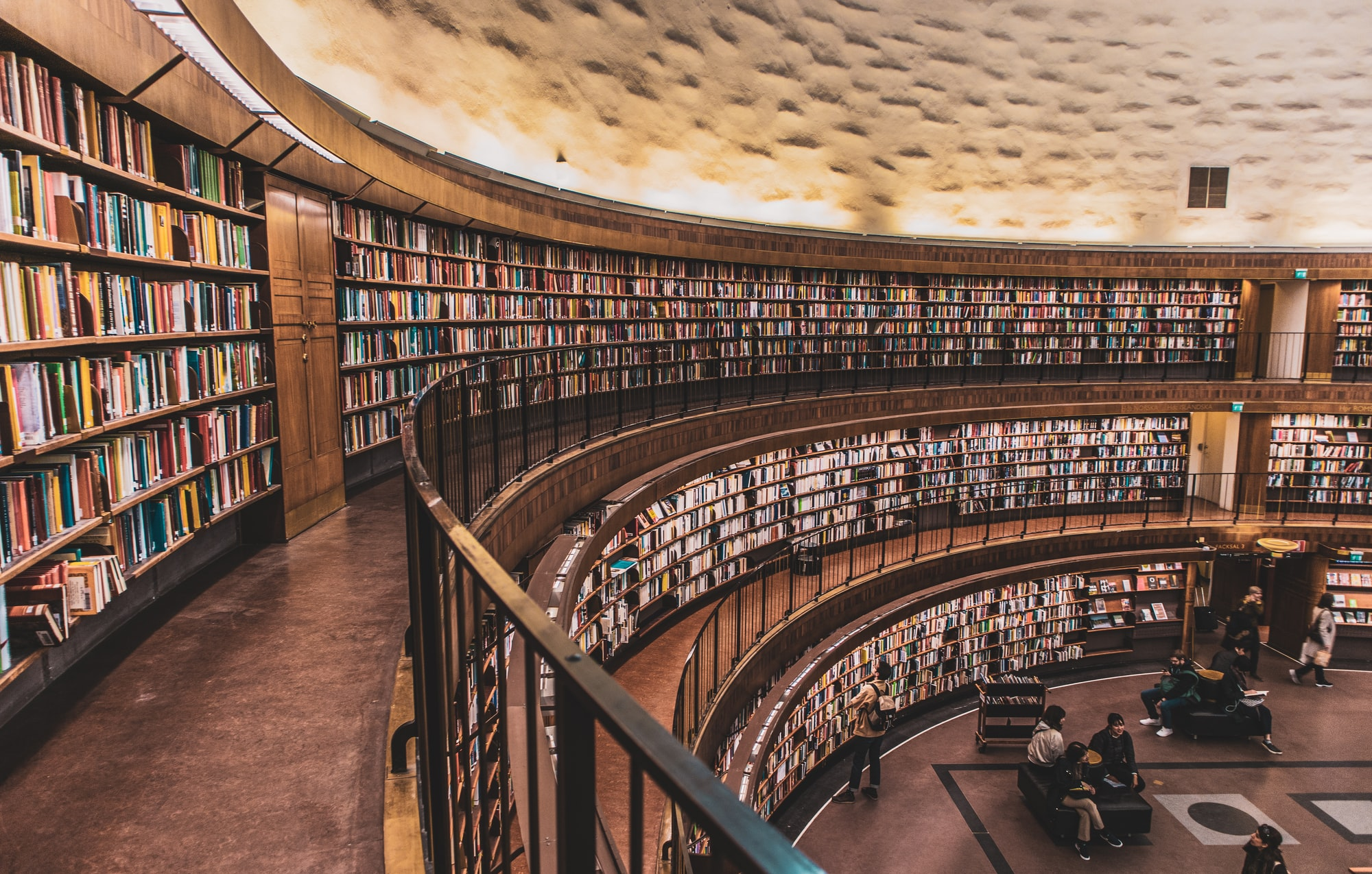 10 Awesome JavaScript Libraries You Should Try Out in 2020