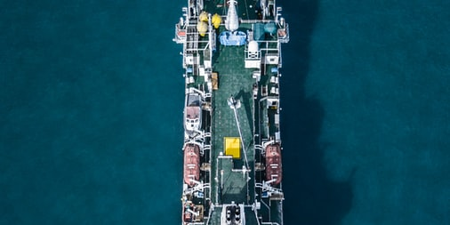 Port State Control Regimes Cooperate With IMO On Crew Changes And Certificate Renewals_PSC