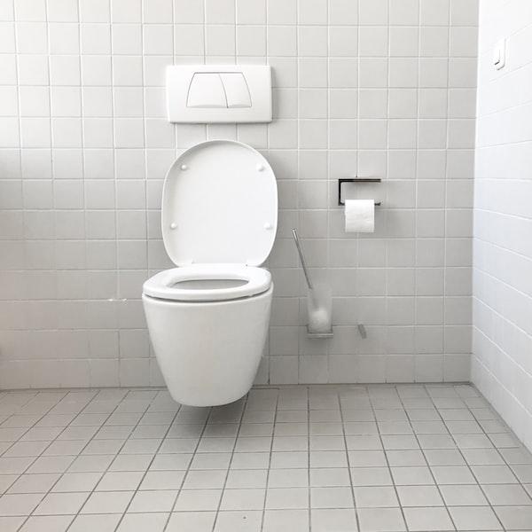 Kvstore.sk ak chcete kliknutím zmeniť váš sprchový kút