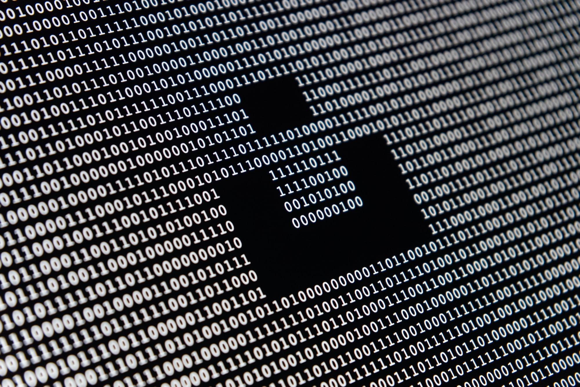Hackerrank - Flipping bits Solution