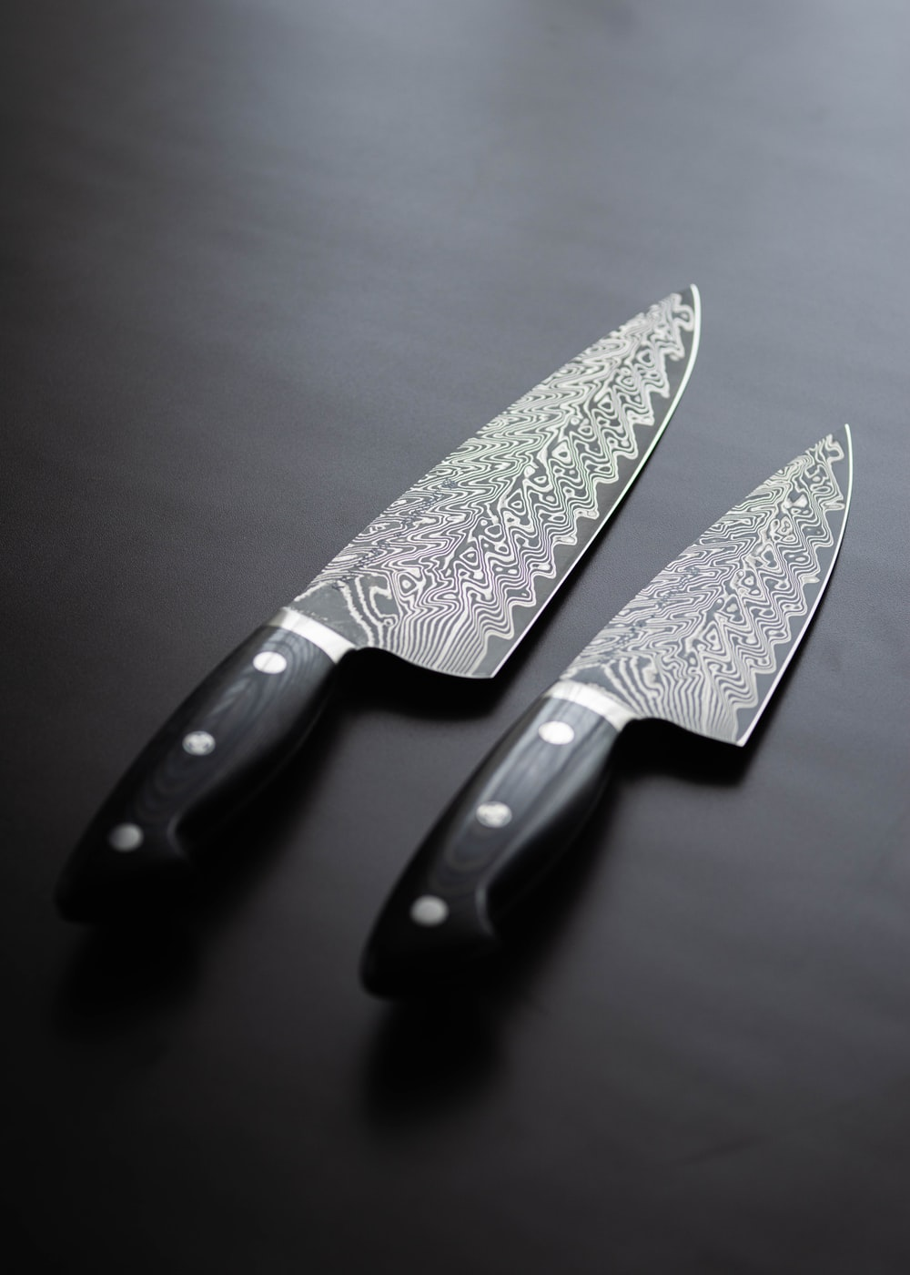 Pros and Cons of Ceramic Blade Knives