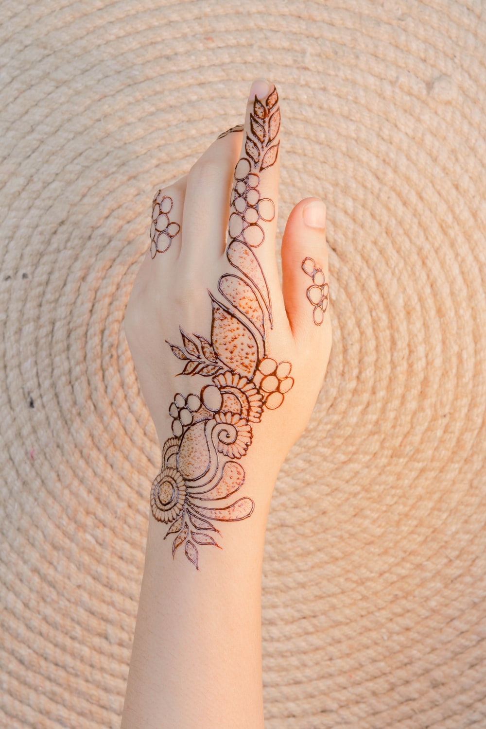 500 Henna Pictures Hd Download Free Images On Unsplash