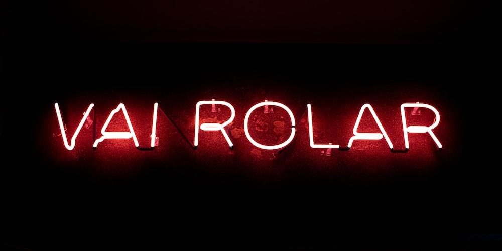 Vai Polar logo
