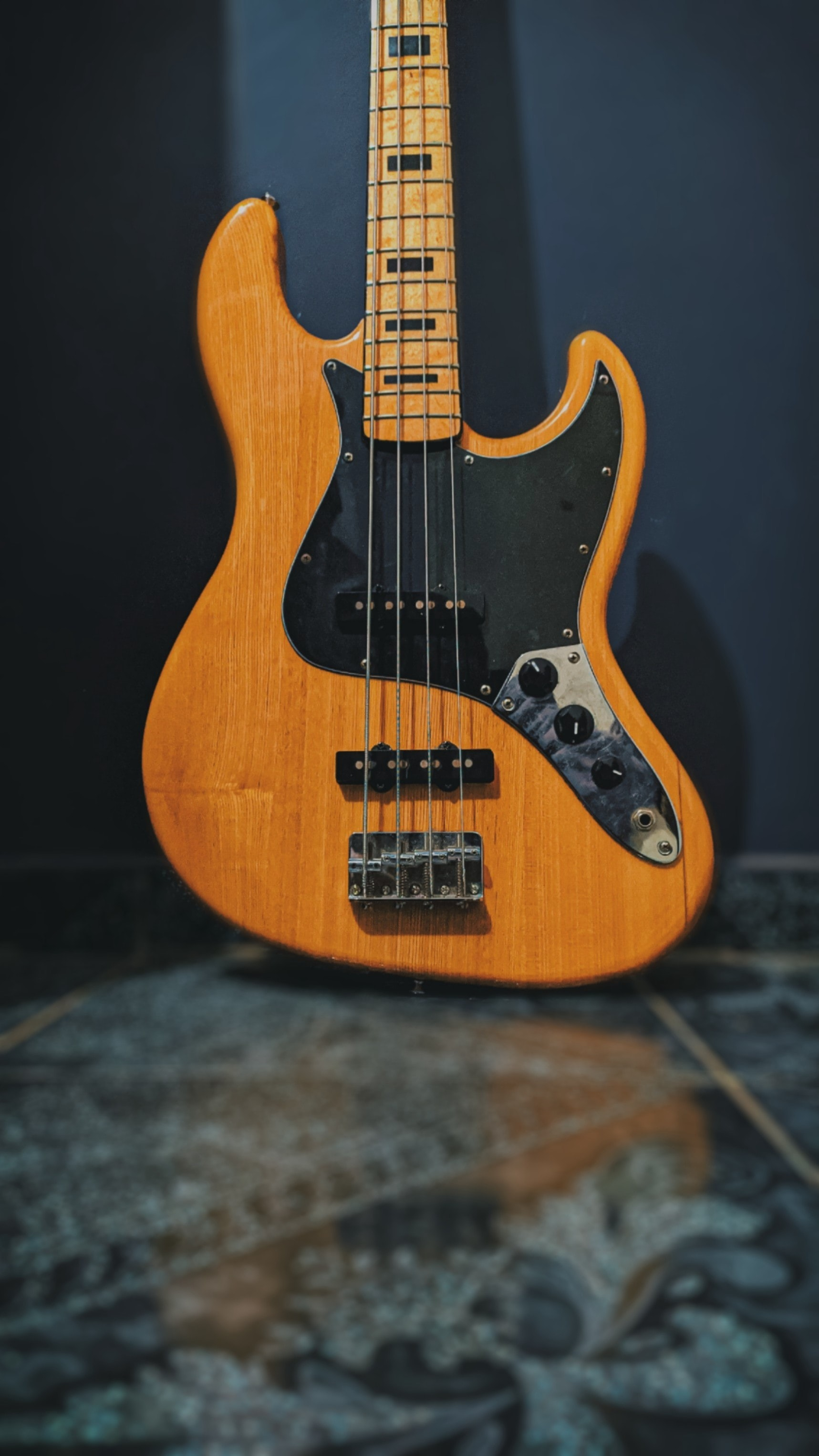 500 Bass Guitar Pictures Hd Download Free Images On