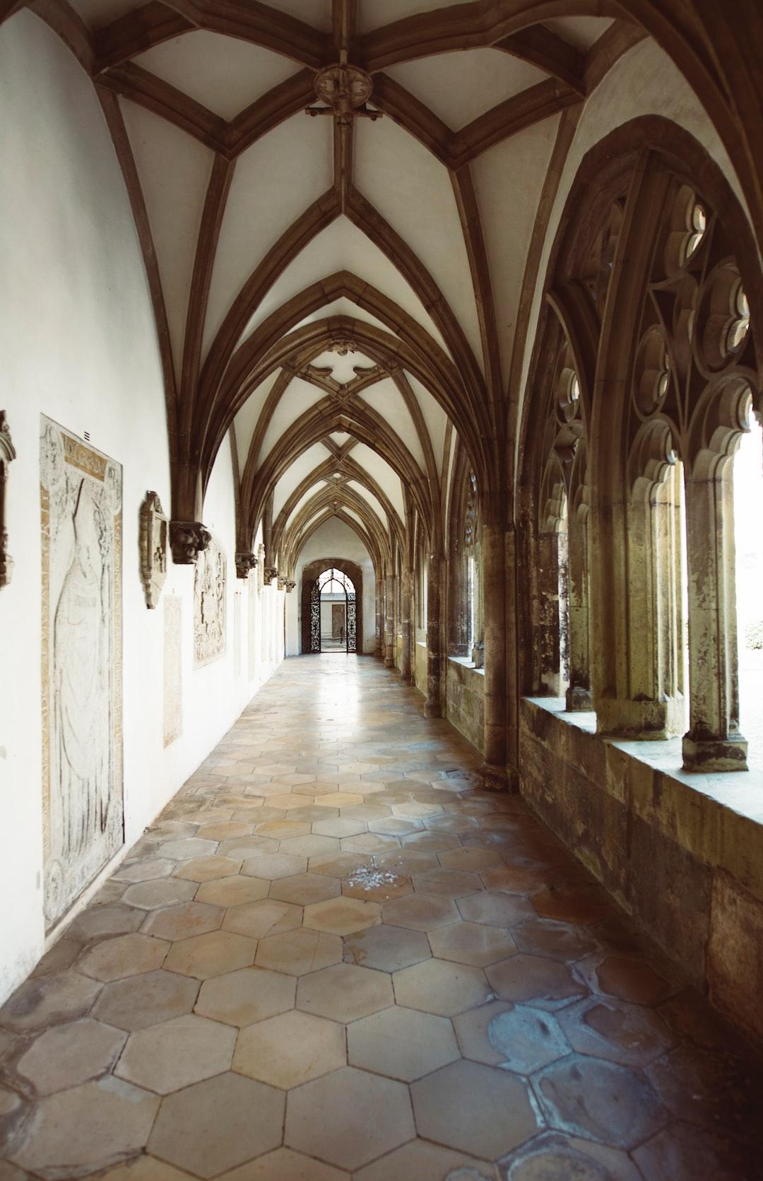 Catholic Diocese Eichstätt, Bavaria, Germany