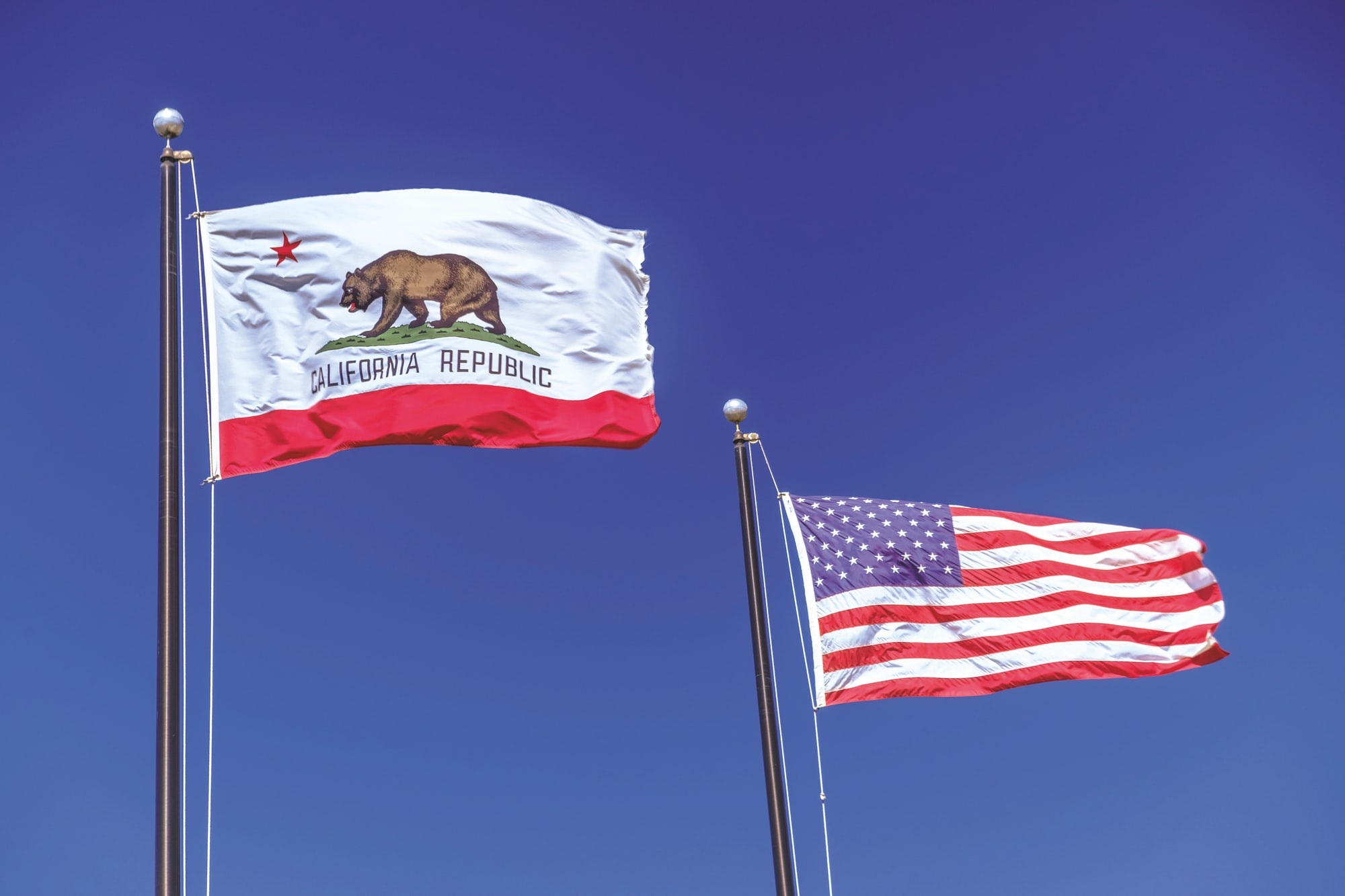 California, here we come: How companies need to prepare for new digital privacy laws