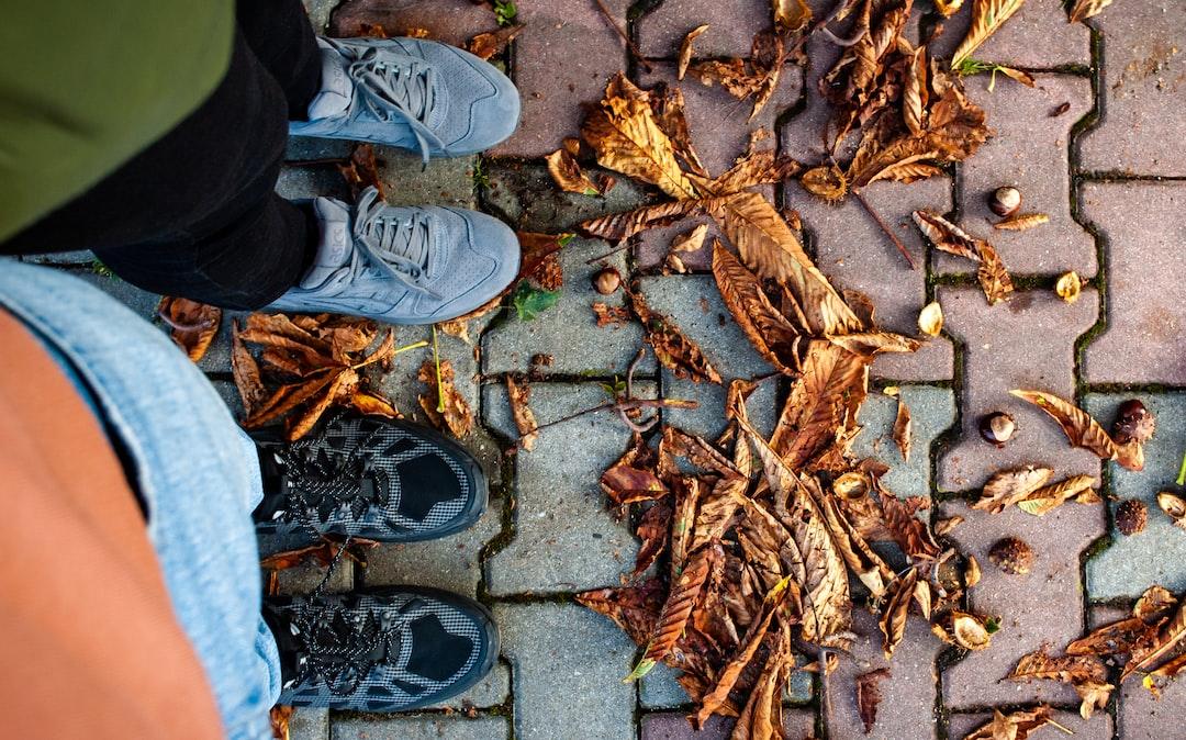 Autumnized