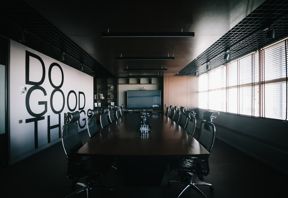 Zoom Meeting Pictures Download Free Images On Unsplash