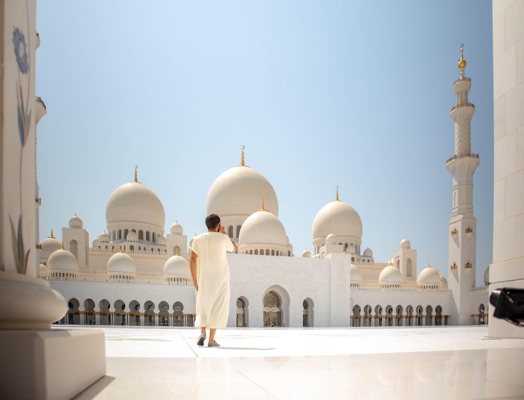 Jadwal Buka Puasa dan Imsak Ramadan 2020 Terlengkap Seluruh Indonesia