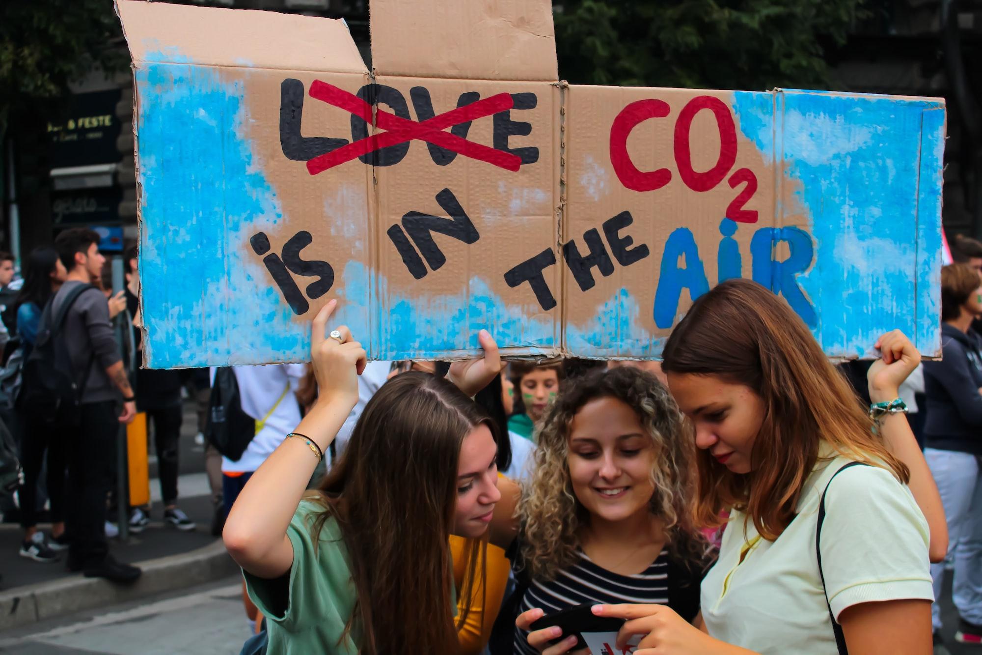 Wie der Stadtrat das Netto-Null-CO2-Projekt in Olten verzögert