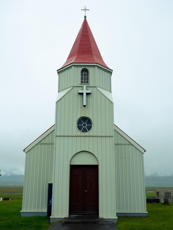 [오피니언] 세계교회 역사 이야기20-초대교회 신학논쟁1ㅣ김성천 목사