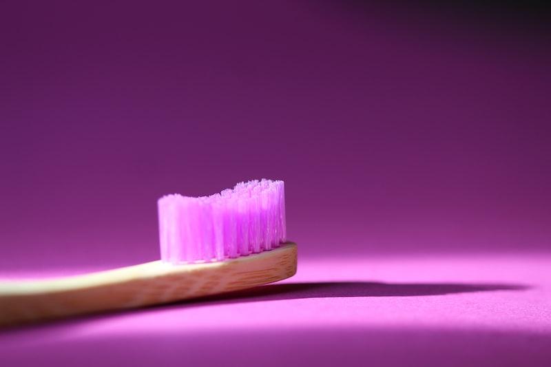 害怕看牙醫就要照顧好牙齒健康,注意這幾個重點,正確照顧你的牙齒!