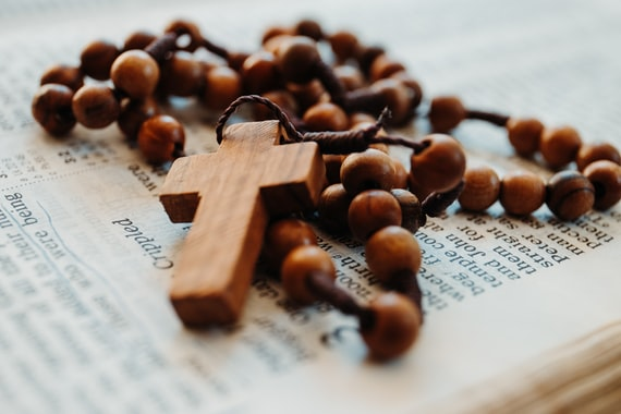 Cover Image for Instauratio Ecclesiae Anglicanae o La reforma de la Iglesia en Inglaterra, por Pascual P. Torres F.