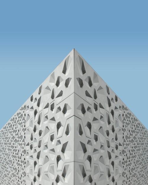 Архитектура - Страница 8 Photo-1570372225974-74fa85214b83?ixlib=rb-1.2
