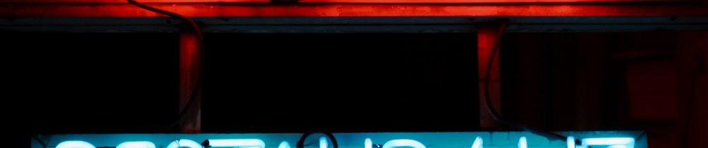 Zeusshield header image