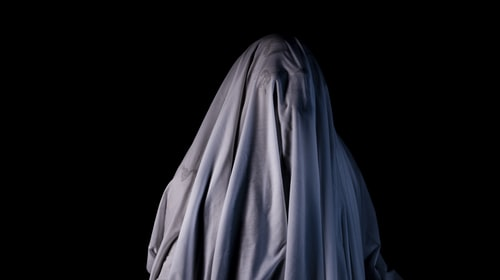 Recruiters: Your Ghosting Is Actually Damaging