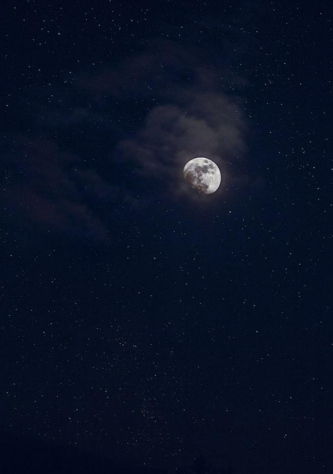 Звёздное небо и космос в картинках - Страница 5 Photo-1570751485906-b0bbe415db74?ixlib=rb-1.2