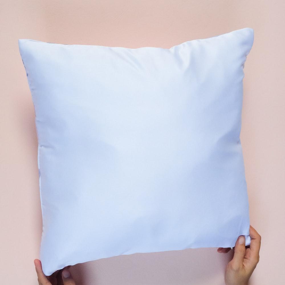best comfortable pillow