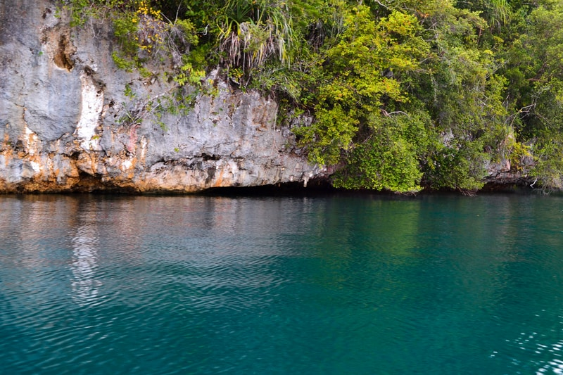 West Papua