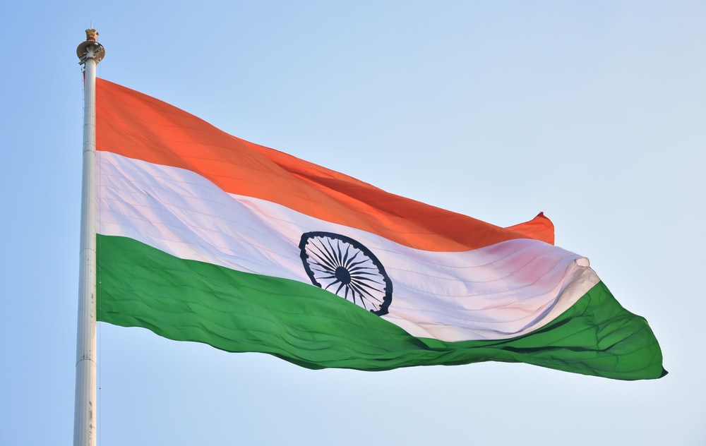 Indian state sharply raises COVID-19 death toll prompting review