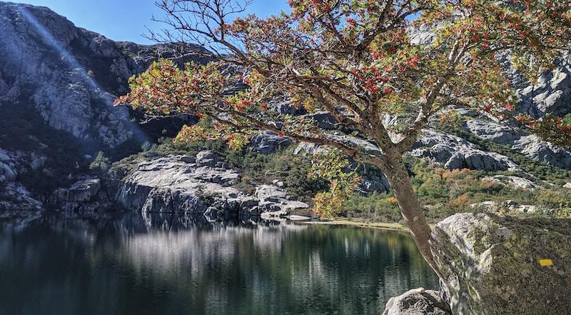 An Lac