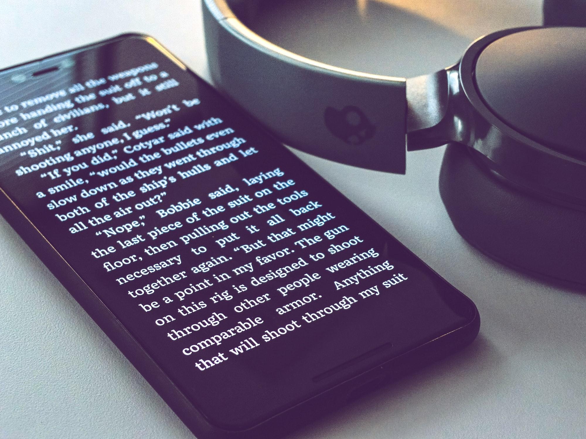 Nexus 5x - Familiar feel, sameresult
