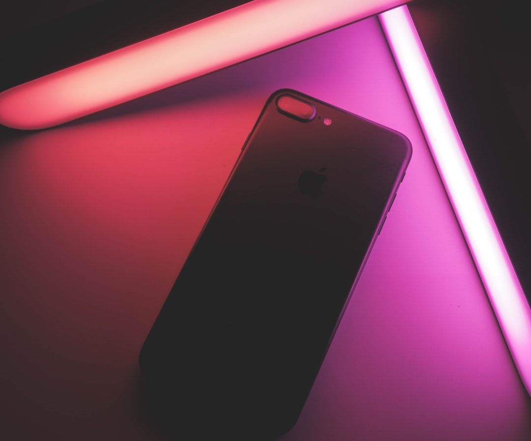 New Iphone Pictures Download Free Images On Unsplash