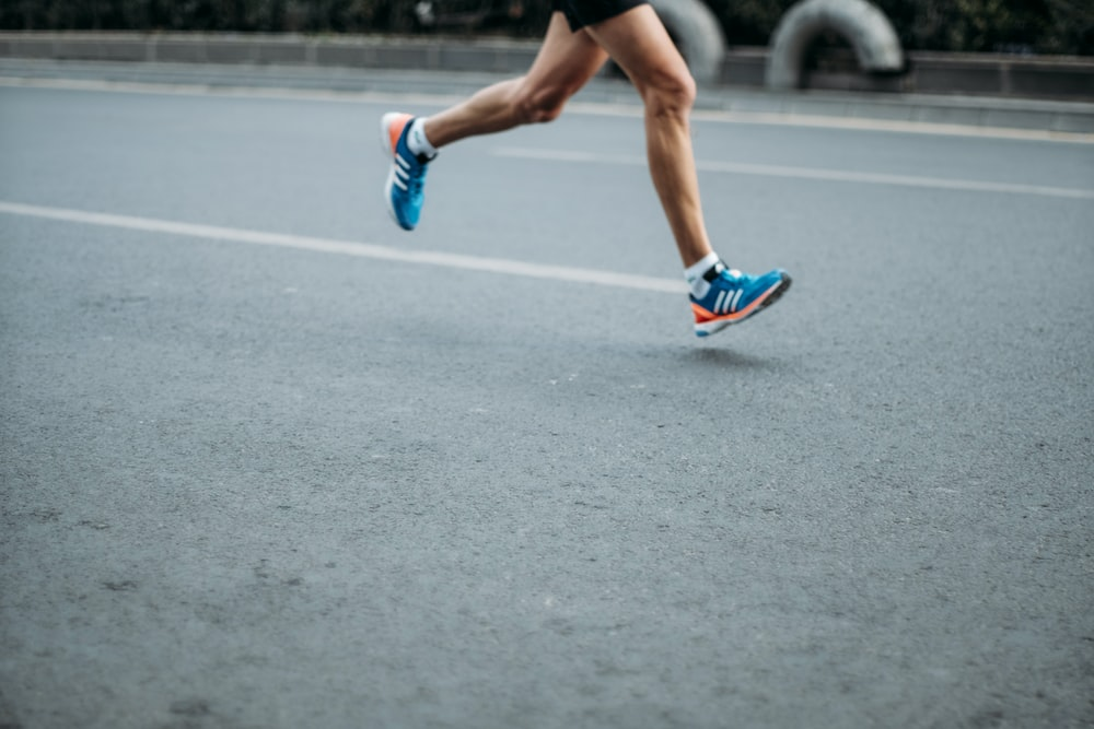 20+ Running Images | Download Free Images on Unsplash