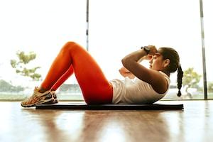 מתלבשים בסטייל לפעילות גופנית