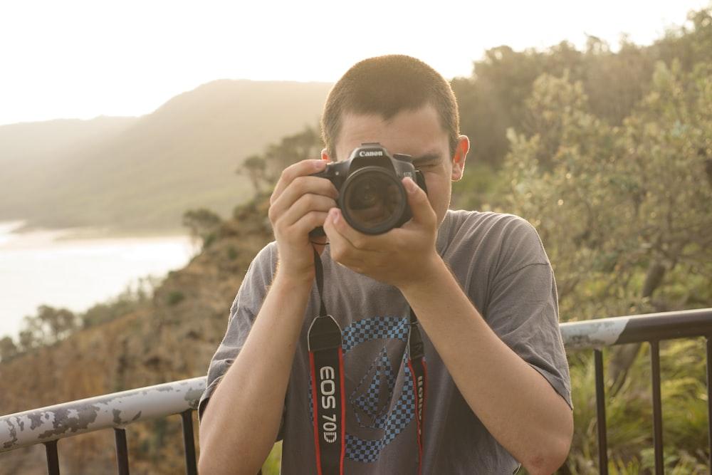 500 Camera Man Pictures Download Free Images On Unsplash