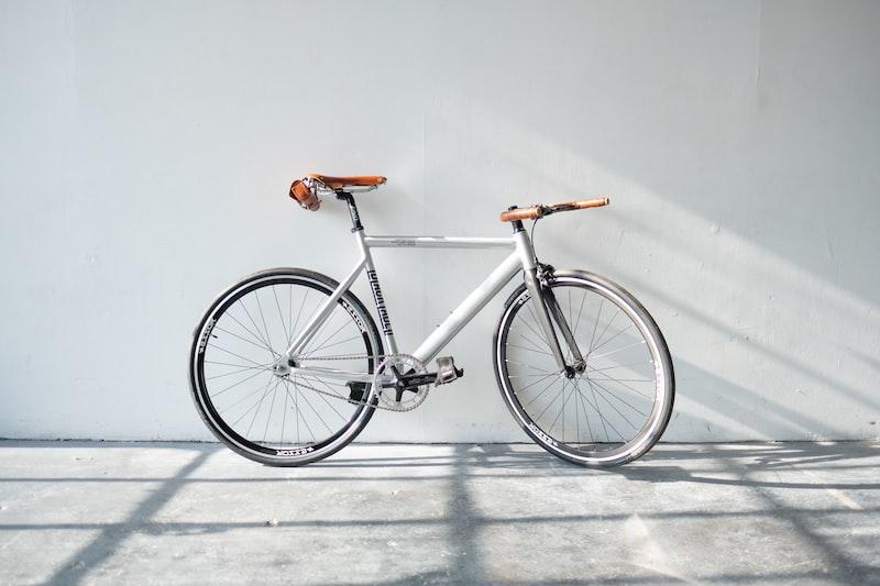 【越南觀察】屢敗屢戰的共享單車