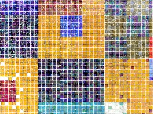 best tile leveling system
