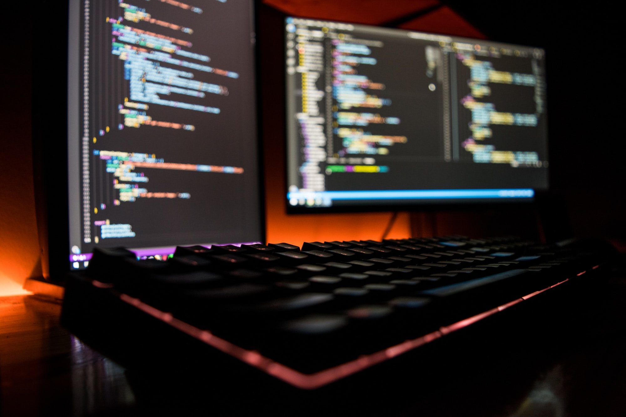 5 Essential layers to software development