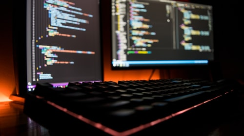 Keeping the Pace for the Future of Software Testing