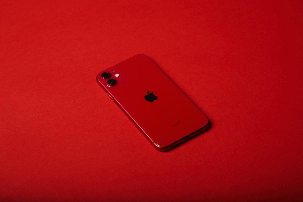 post-2019 iPhone