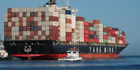ship fuel