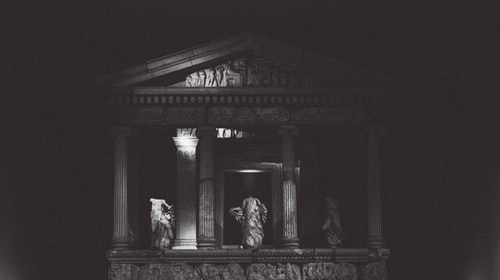 What can we learn from Ancient Philosophy?