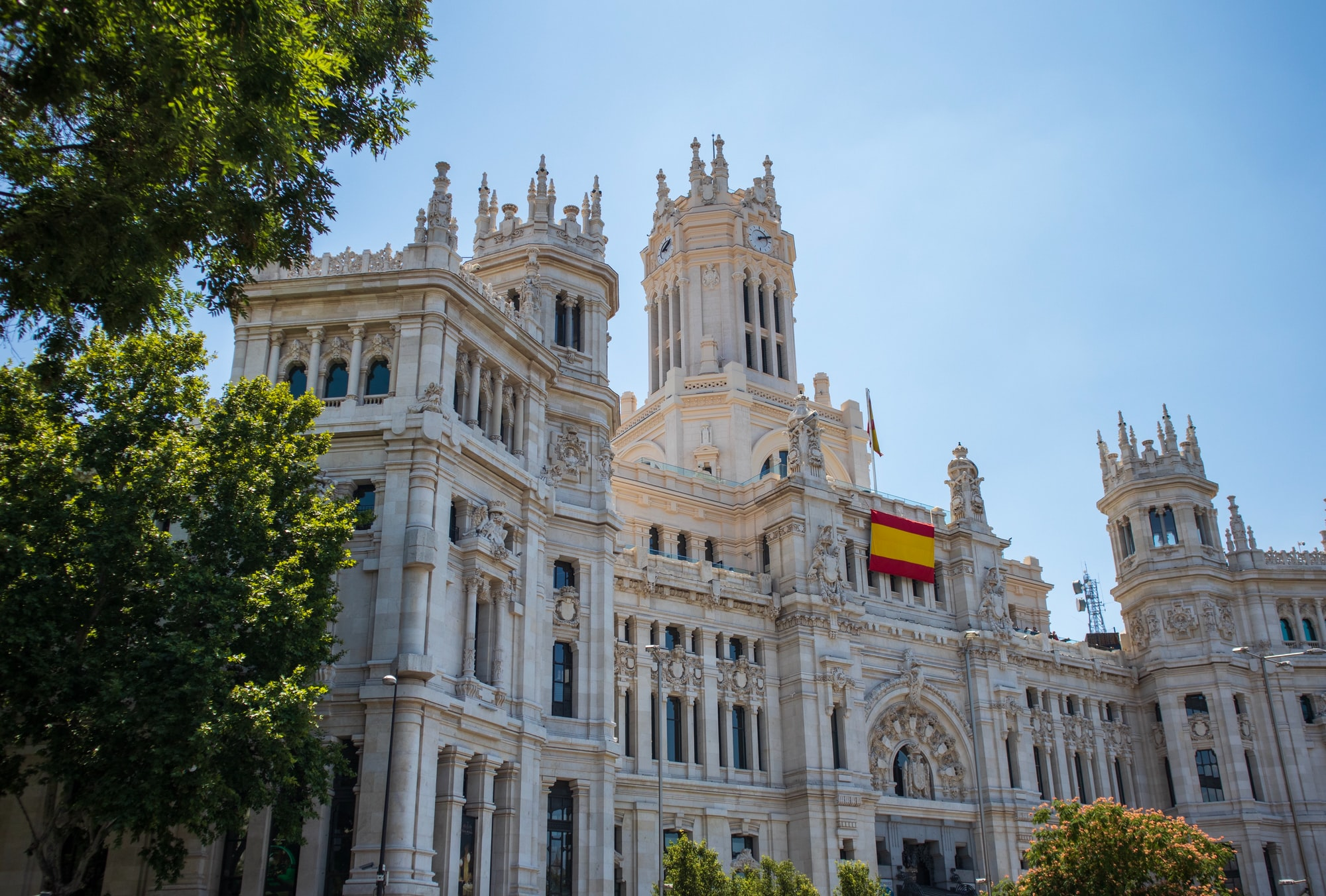 Which Spanish dialects should you learn?