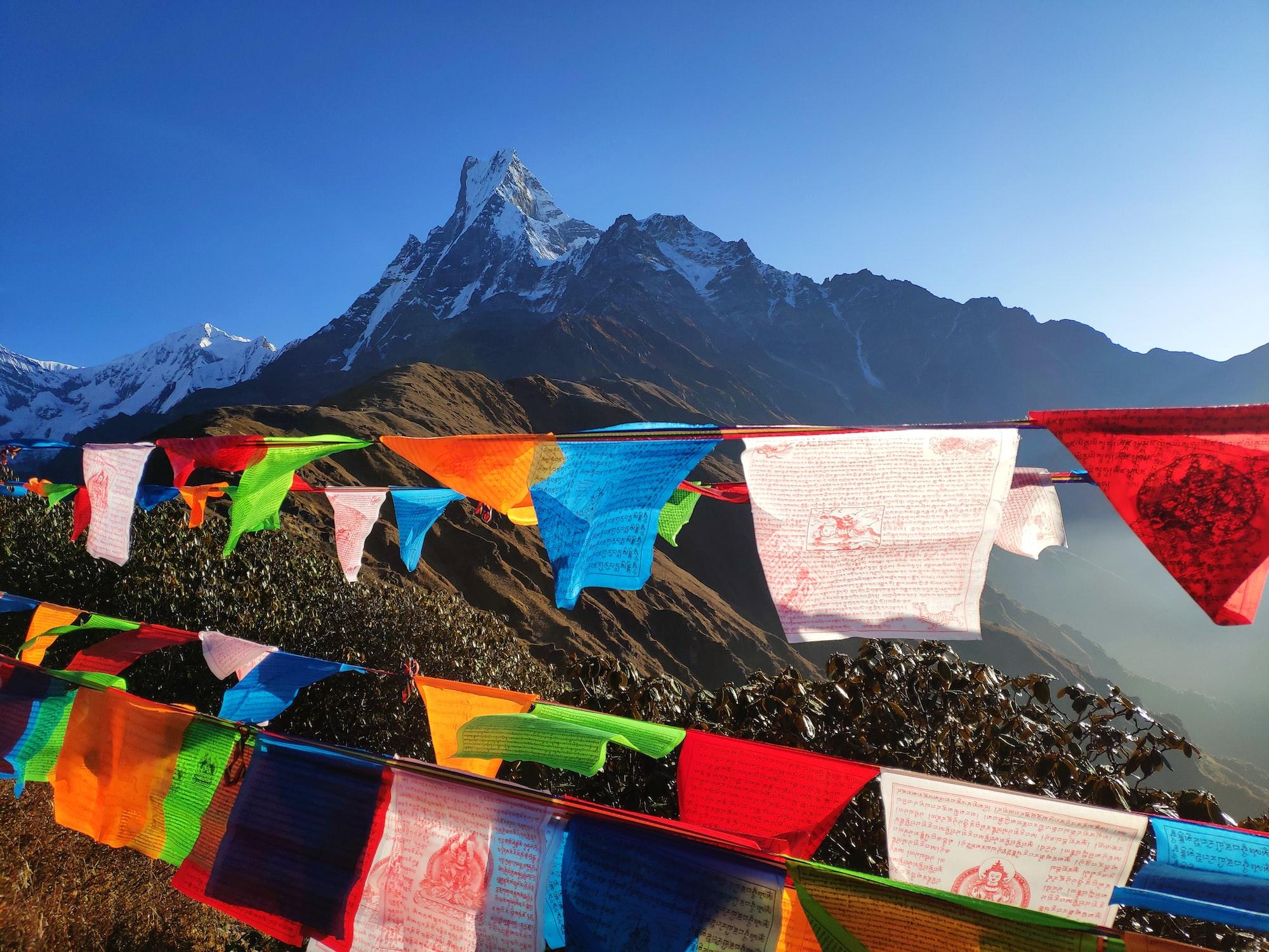 हुंडी से लेन-देन, टैक्स चोरी में नेपाल से पकड़े गए 2 भारतीय