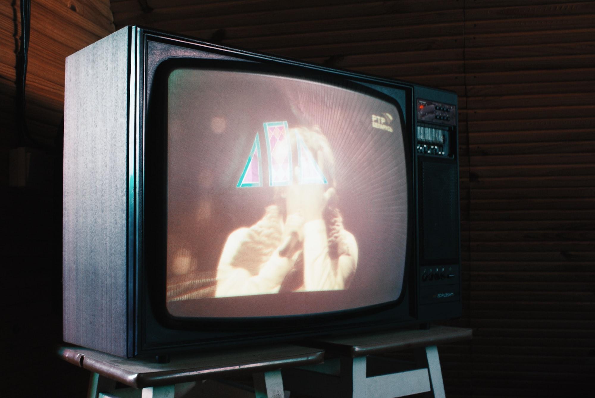 iFeed Talks - Qual o rumo do Apple TV+ no mercado do streaming de vídeo?